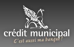 Calendrier Des Ventes Credit Municipal De Nimes
